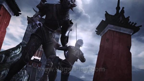 Infinity Blade III (11)