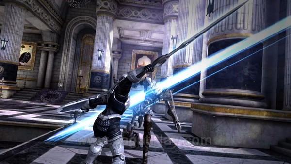 Infinity Blade III (12)