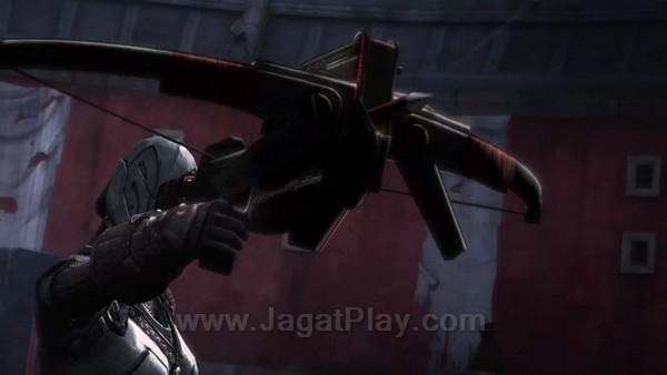 Infinity Blade III (17)