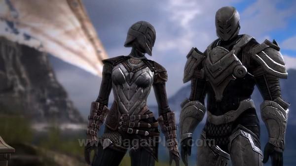 Infinity Blade III (20)