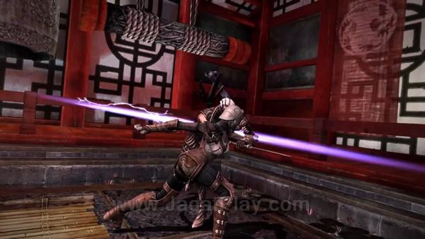 Infinity Blade III (23)