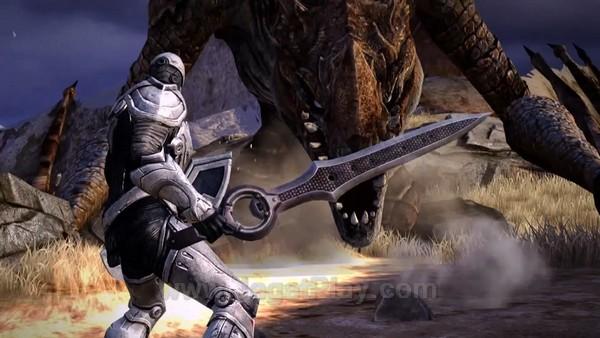 Infinity Blade III (26)