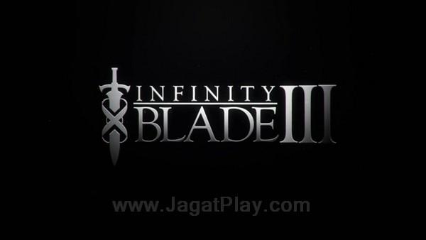 Infinity Blade III (30)