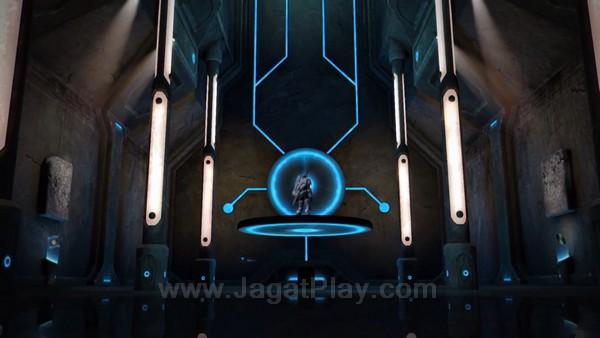 Infinity Blade III (6)