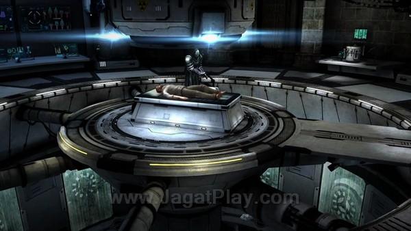Infinity Blade III (8)
