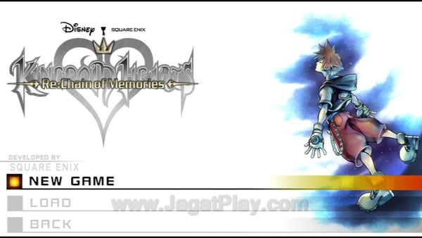 KH Chain of Memories HD (1)