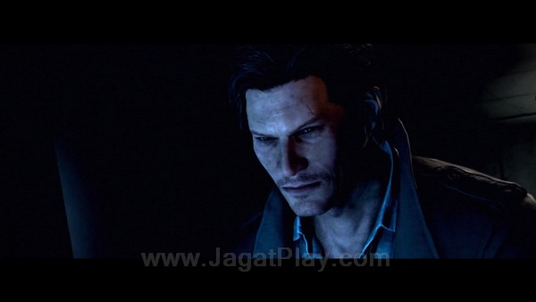 The Evil Within TGS 2013 (12)