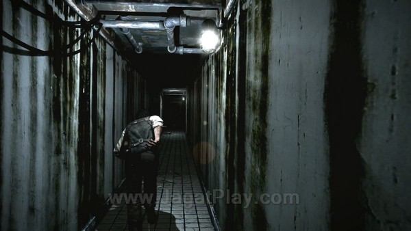 The Evil Within TGS 2013 (13)