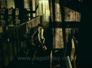 The Evil Within TGS 2013 19