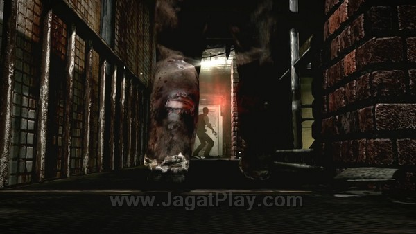 The Evil Within TGS 2013 (21)