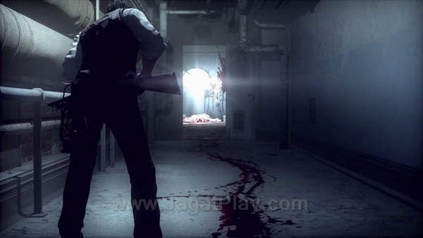 The Evil Within TGS 2013 (26)