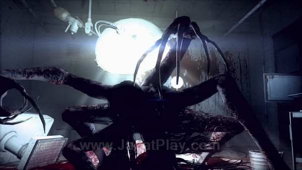 The Evil Within TGS 2013 (27)