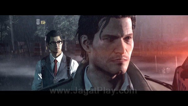The Evil Within TGS 2013 (5)