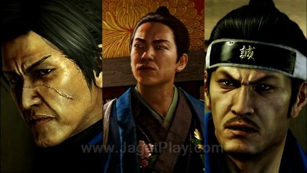 Yakuza Ishin (43)
