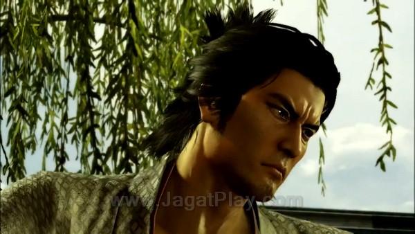 Yakuza Ishin (48)