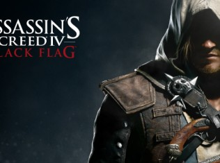 ac iv black flag