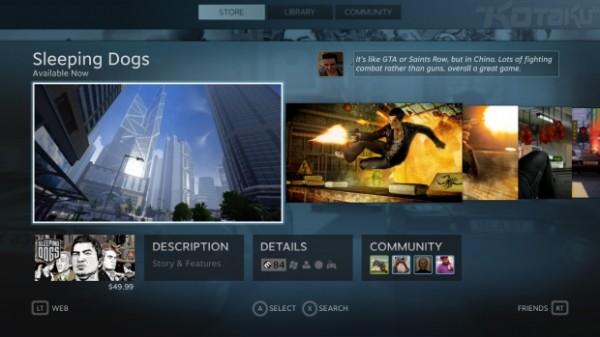 Gabe Newell akan terus mendorong Linux sebagai platform gaming utama di masa depan. Tidak hanya itu saja, ia juga mengungkapkan akan berbagi lebih banyak informasi terkait hardware gaming terbaru Valve minggu depan.