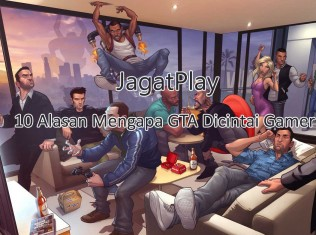 gta featured image