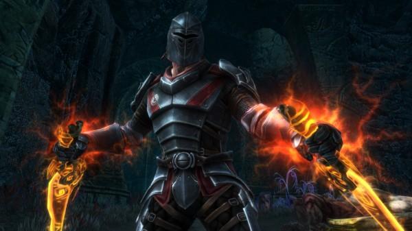 Proses lelang terhadap 38 Studios dan Big Huge Games akan dilakukan pada minggu kedua bulan November 2013. Siapapun yang menguasai kedua perusahaan ini juga akan menguasai franchise action RPG yang sempat dipuja di masa lalu - Kingdoms of Amalur.