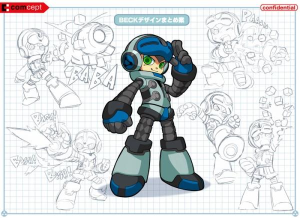 Target USD 900.000 Mighty No. 9 bisa dicapai dalam waktu hanya htiungan 2 hari, mewakili perasan rindu gamer akan kehadiran sosok yang serupa dengan Mega Man. Inafune pun melontarkan ucapan terima kasih atas kesuksesan pendanaan proyek ini.