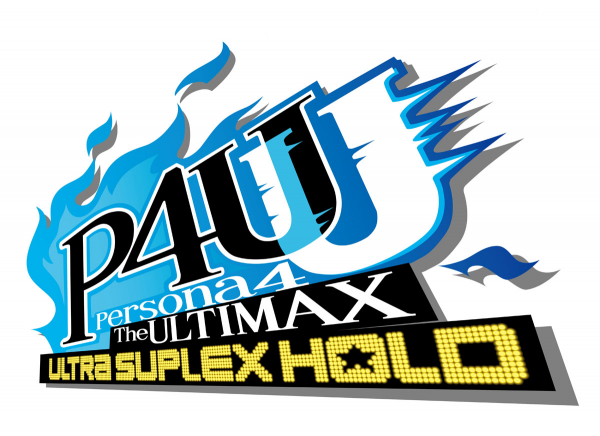 person 4 ultimax ultra suplex hold