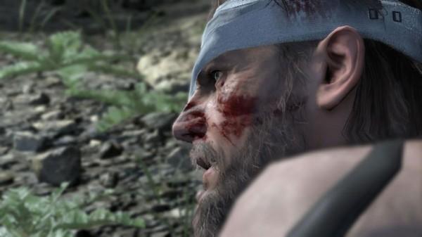 Untuk pertama kalinya, gamer akhirnya dapat mendengar suara Snake tanpa sosok David Hayter di MGS V. Bagaimana menurut Anda sendiri? Apakah pengisi suara yang baru - Keifer Sutherland mampu mewakili karakter Snake yang kuat?