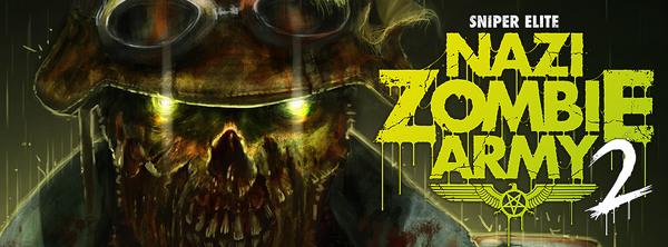 sniper elite zombie army 2