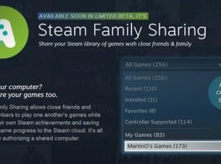 steam family sharing1
