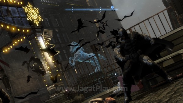 Batman Arkham Origins (101)