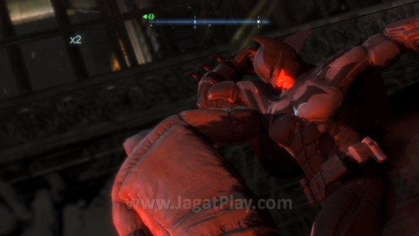 Batman Arkham Origins (103)