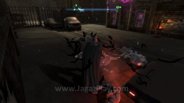 Batman Arkham Origins (104)