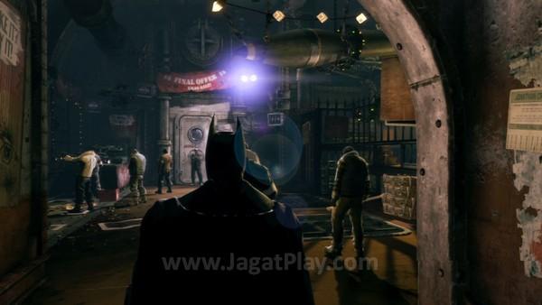 Batman Arkham Origins (123)