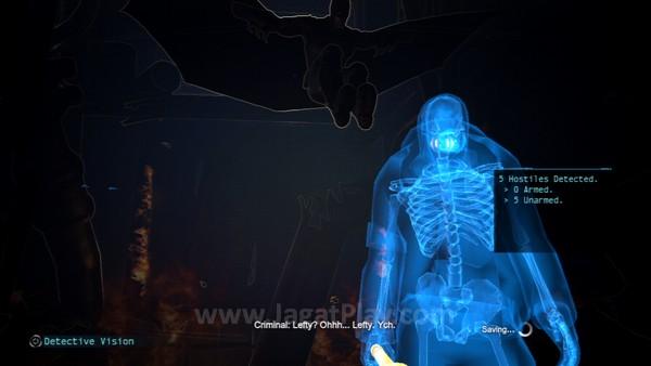 Batman Arkham Origins (128)