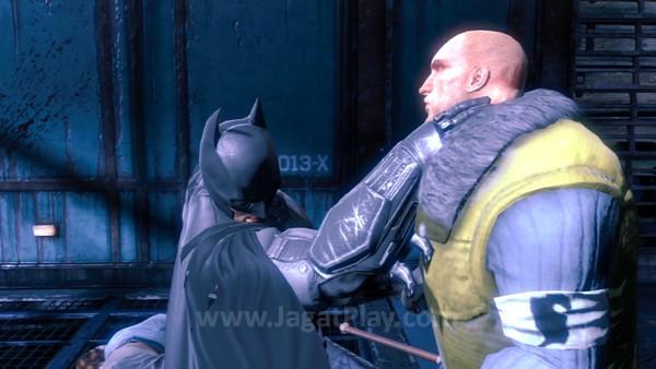 Batman Arkham Origins (137)