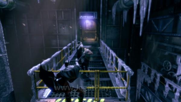 Batman Arkham Origins (140)