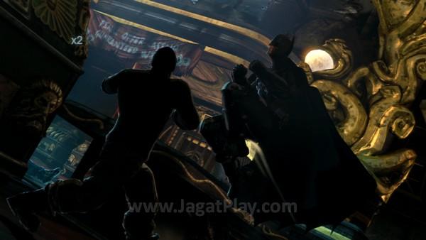Batman Arkham Origins (144)