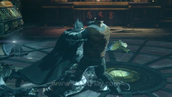 Batman Arkham Origins (145)