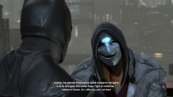 Batman Arkham Origins (171)
