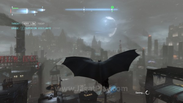 Batman Arkham Origins (187)