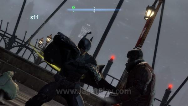 Batman Arkham Origins (188)