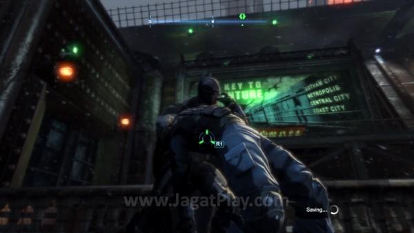 Batman Arkham Origins (198)