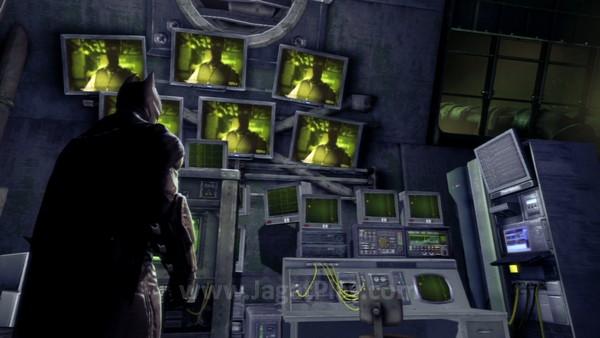 Batman Arkham Origins (203)