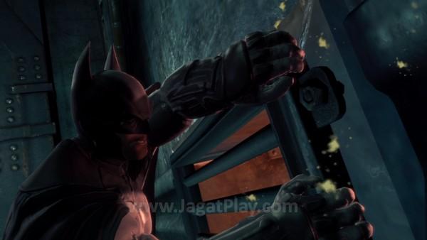 Batman Arkham Origins (22)
