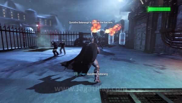 Batman Arkham Origins (33)