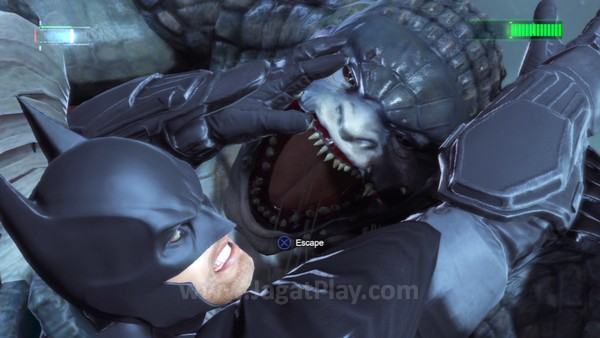 Batman Arkham Origins (35)