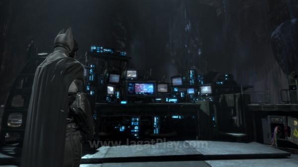 Batman Arkham Origins (56)