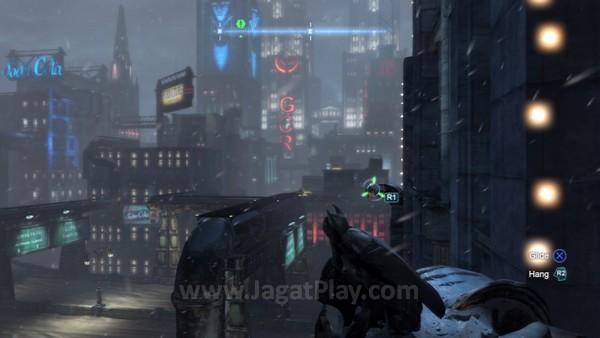 Batman Arkham Origins (76)