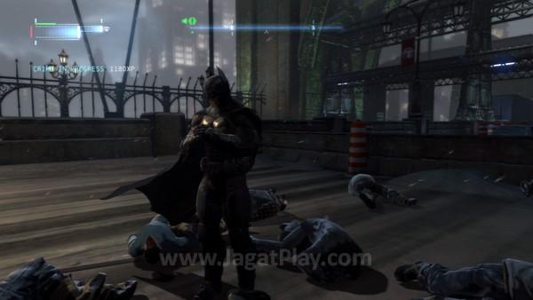 Batman Arkham Origins (88)