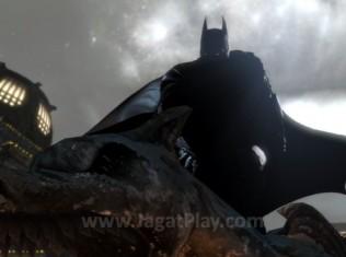 Batman Arkham Origins 93