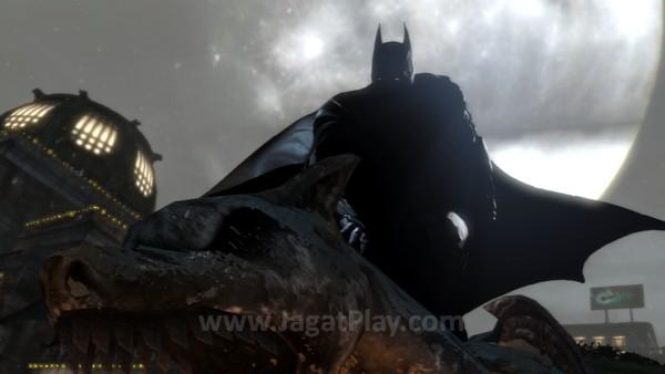 Batman Arkham Origins (93)